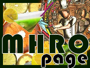 MHRO Page link