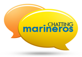 Mariners Legazpi Chat Box