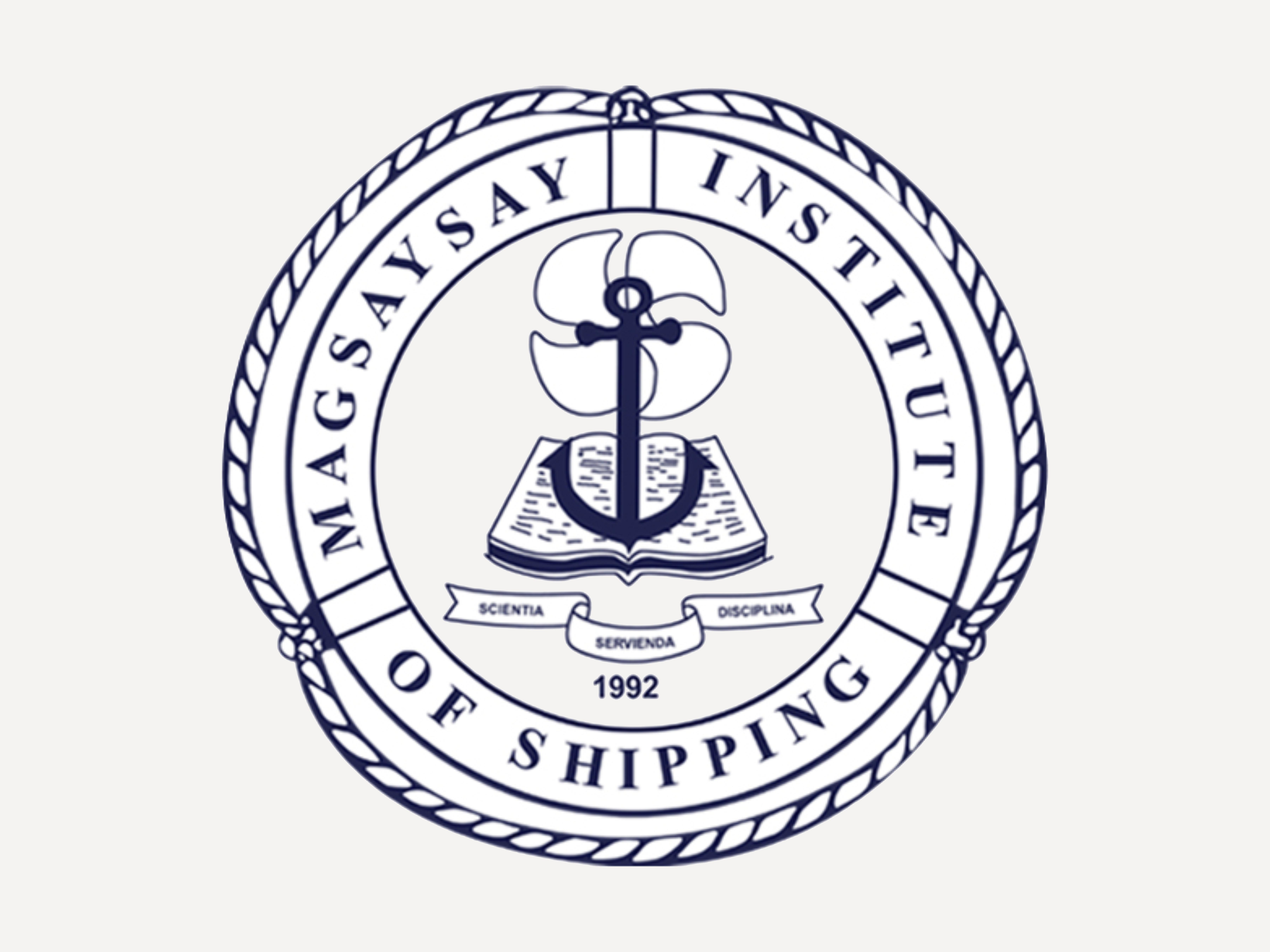 Mariners Legazpi